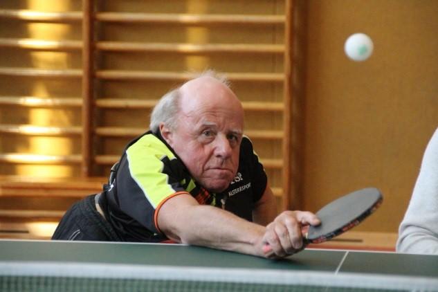 Hans-Jürgen-Rehder-Tischtennis