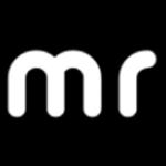 Moritz Rossbach Webseiten Logo
