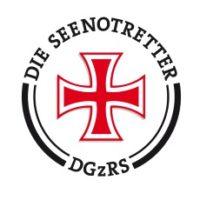 Die Seenotretter Logo